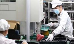 Chính phủ đồng hành cùng doanh nghiệp để phục hồi sản xuất kinh doanh trong trạng thái bình thường mới