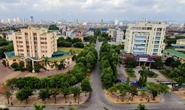 TP Vinh, Nghệ An chuyển sang thực hiện Chỉ thị 19 từ 0h ngày 24/9
