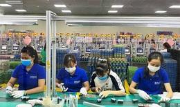 Hà Nam: Xuất hiện chùm COVID-19 trong khu công nghiệp, doanh nghiệp áp dụng mô hình '3 tại chỗ'