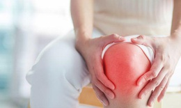 Điều trị thoái hóa khớp gối bằng y học cổ truyền