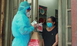 Bộ Y tế đề nghị TP.HCM kiểm tra việc rao bán thuốc kháng virus điều trị F0 có kiểm soát tại nhà