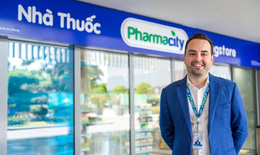 Pharmacity tán dương 3.000 dược sĩ  trong Ngày Dược sĩ Thế giới