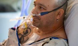 Không mắc COVID-19 nhưng cũng tuyệt vọng giữa đại dịch do bị hoãn điều trị, dời lịch phẫu thuật