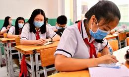 Hà Nội lên 4 kịch bản cho học sinh đi học trở lại