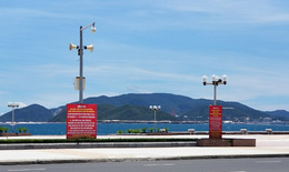 Khánh Hòa lên phương án đón khách du lịch quốc tế có 'hộ chiếu vaccine'