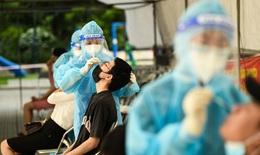 Hà Nội hướng dẫn giám sát y tế người về từ Phủ Lý - Hà Nam