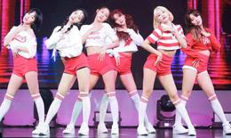 Góc khuất showbiz: Áp lực kinh hoàng, tại sao nhiều thanh niên vẫn khao khát trở thành thần tượng K-pop?