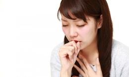 3 bài thuốc chữa viêm họng