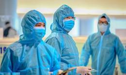 Sáng 12/10: Gần 784.800 bệnh nhân COVID-19 đã khỏi; Bắc Ninh khẩn tìm người liên quan đến 16 địa điểm
