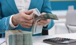 Hỗ trợ doanh nghiệp gặp khó vì dịch COVID-19, ngành Ngân hàng kêu gọi 'trợ lực'
