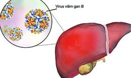 Thuốc chữa viêm gan B mạn tính
