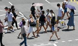 'Ví dụ' Singapore và cách đối phó với COVID-19 trong tương lai
