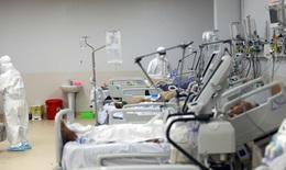 Bệnh viện tư không được thu thêm chi phí điều trị COVID-19