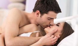 6 lý do cặp đôi nên quan hệ tình dục vào buổi sáng