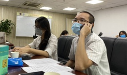 """Thư Sài Gòn (số 26): """"Nhịp tim tôi cũng hồi hộp theo những chia sẻ của bệnh nhân"""""""