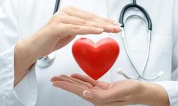 Chương trình đào tạo y khoa về quản lý suy tim cho điều dưỡng
