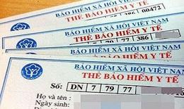 Cần biết: Cách đóng BHXH tự nguyện, gia hạn thẻ BHYT theo hộ gia đình trên Cổng Dịch vụ công Quốc gia