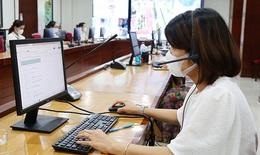 Cần hỗ trợ nhu yếu phẩm, người Hà Nội gặp khó khăn do dịch COVID-19 chỉ cần gọi tổng đài 1022