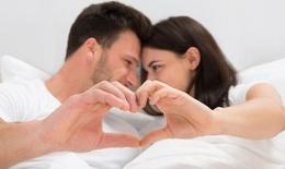 3 biện pháp giảm nguy cơ từ quan hệ tình dục không bảo vệ