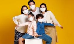 VG Healthcare - Vì một ước mơ mọi người dân Việt Nam đều được sử dụng khẩu trang đạt chuẩn