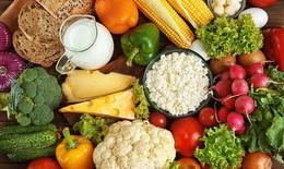 3 khoáng chất thiết yếu cho hệ miễn dịch khoẻ bạn không thể bỏ qua