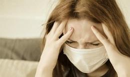 """Hội chứng """"sương mù não"""" liên quan đến COVID-19 có nguy hiểm?"""