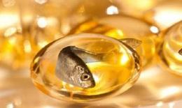 """6 vitamin và chất bổ sung hỗ trợ cho người bị """"sương mù não"""""""
