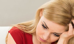 Khắc phục những khó chịu của phì đại môi