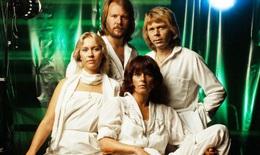 Góc khuất showbiz: Thành viên ABBA hé lộ nguyên nhân ban nhạc tan rã
