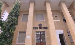Điểm tiêm Viện Pasteur Nha Trang vẫn hoạt động sau xử lý y tế liên quan ca mắc COVID-19