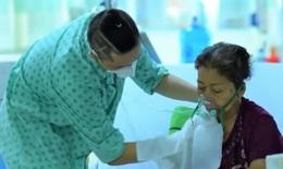 F0 đã khỏi bệnh ở TP.HCM làm sao để tham gia chống dịch?