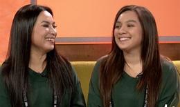 Ca sĩ Phi Nhung và con gái từng mắc COVID-19, bây giờ thế nào?