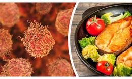 7 loại thực phẩm nên ăn giúp giảm nguy cơ mắc ung thư tuyến tiền liệt