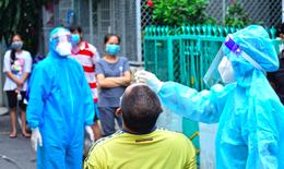 Nguy cơ lây lan virus của trường hợp tái nhiễm COVID-19 ở Hà Nội ra sao?