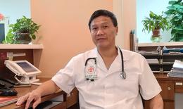 Tự ý bỏ thuốc điều trị tăng huyết áp, bác sĩ khuyên đừng mù quáng mà bị lừa