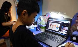 Giữ đôi mắt sáng khi học online không nên bỏ qua những vi chất sau