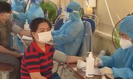 Khánh Hòa cấp bổ sung 150.000 liều vaccine Vero Cell cho các địa phương trong tỉnh