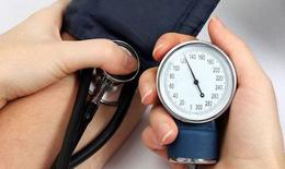 Tăng huyết áp ở trẻ em - Hệ lụy do đâu?