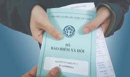 Cần biết: Hướng dẫn giải quyết BHXH một lần ở doanh nghiệp phá sản