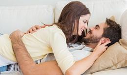 Quan hệ tình dục không an toàn và nguy cơ nhiễm bệnh