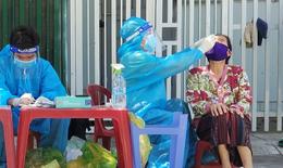 Khánh Hòa: Hơn 5.600 bệnh nhân COVID-19 đã khỏi bệnh
