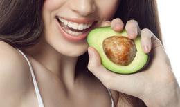 Ăn bơ hàng ngày tốt cho đường ruột và giúp giảm cân