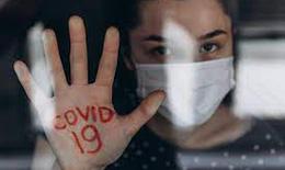 Đã khỏi COVID-19 nhưng bạn vẫn gặp các triệu chứng nào cần lưu ý?