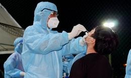 Bộ Y tế: TP. HCM, Hà Nội và 21 tỉnh, thành phía Nam thần tốc xét nghiệm phòng chống COVID-19