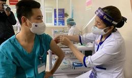 Vaccine mRNA COVID-19 không gây ra vấn đề sức khỏe nghiêm trọng