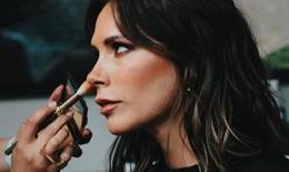 """""""Sao"""" làm đẹp: Điều gì làm nên làn da không tì vết của Victoria Beckham?"""
