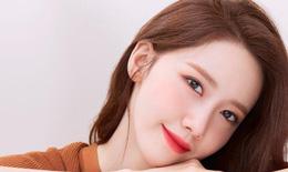 """""""Sao"""" làm đẹp: """"Nữ thần Kpop vạn người mê"""" Yoona tiết lộ bí quyết chăm sóc da mùa dịch"""