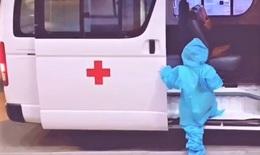 Đại dịch COVID-19 khiến hàng trăm trẻ em bị mồ côi