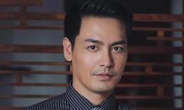 """MC Phan Anh tung sao kê """"không che"""", dân mạng lại gọi tên Trấn Thành"""