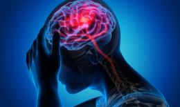 Giải pháp dành cho người cao tuổi suy giảm trí nhớ